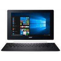 "Планшеты Acer Acer Aspire SW5-017P-163Q (10.1""/1366x768/2048Mb/WIFI/Windows 10 Professional x64)"